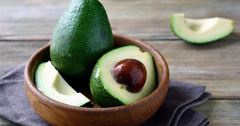 Ученые рассказали об антираковых свойствах авокадо