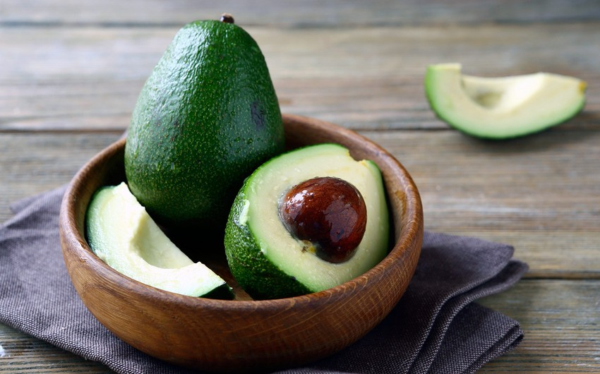 Scientists reveal anti-cancer properties of avocado