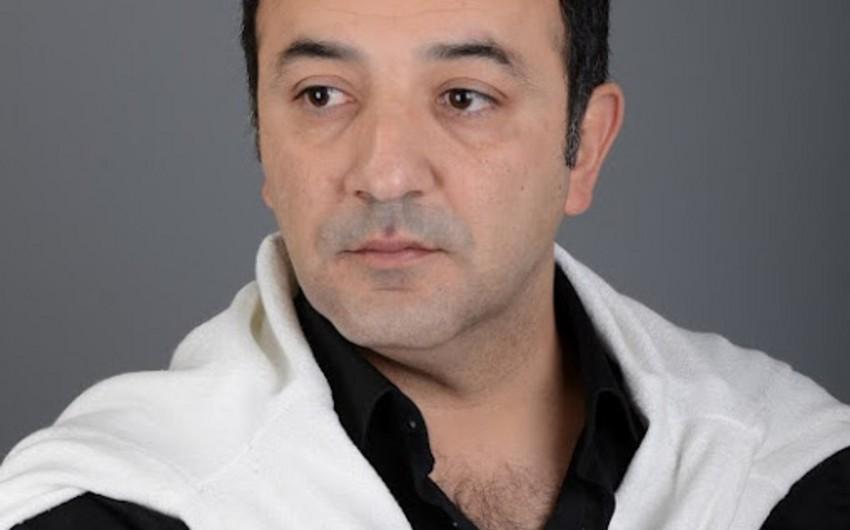 Hekayəti Molla İbrahimxəlil kimyagər komediyası Musiqili Teatrda səhnəyə qoyulacaq
