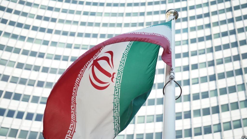 İranın iqtisadiyyat naziri Azərbaycana gələcək