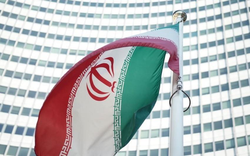 IAEA İranın nüvə sazişinə əməl etdiyini təsdiqləyib
