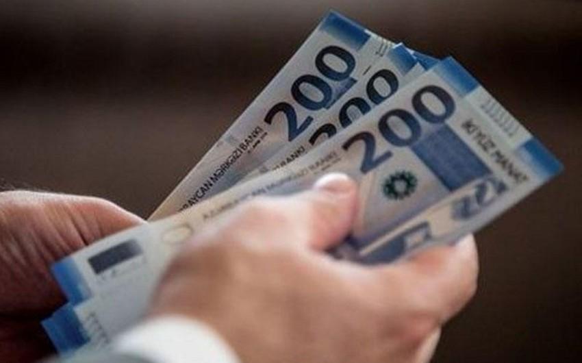 MSK üzvlərinin maaşı 50 faiz artırılıb