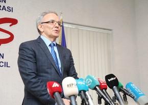 Azərbaycanda gündəlik 50-100 jurnalistin vaksinasiyası planlaşdırılır