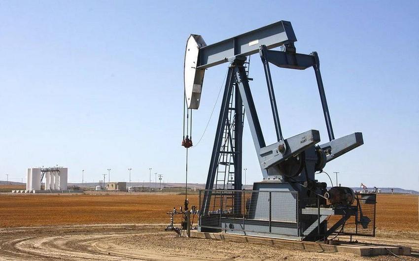 Texas neft hasilatını məhdudlaşdırmaqdan imtina etdi