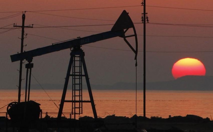 ARDNF: Suraxanı Oil Azərbaycanın quruda ən uğurlu PSA müqaviləsidir