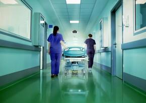 В Сальяне 32-летняя женщина скончалась после родов
