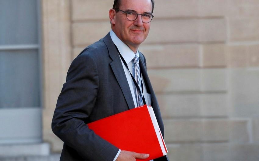 Премьер Франции заявил о намерении осуществить пенсионную реформу