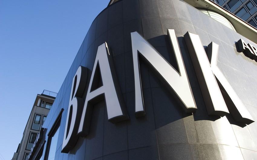 Azərbaycanda 3 iri bankın birləşməsi mümkündür