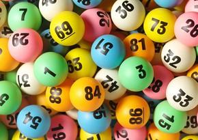 Житель Хорватии выиграл в лотерею около €310 тысяч