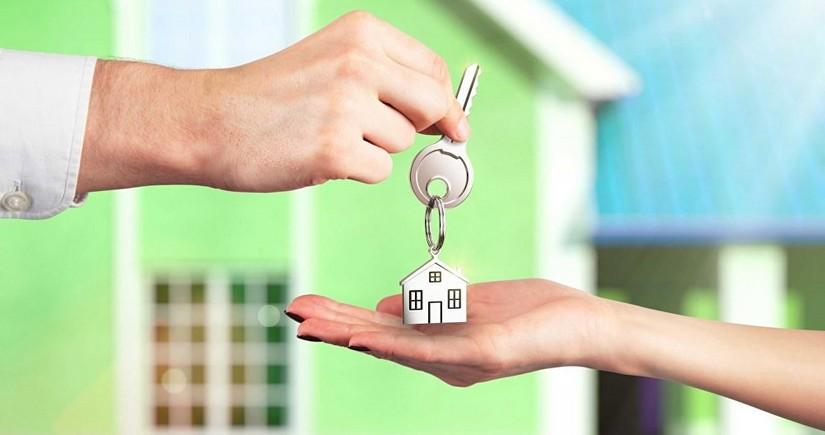 Как купить жилье в Азербайджане?