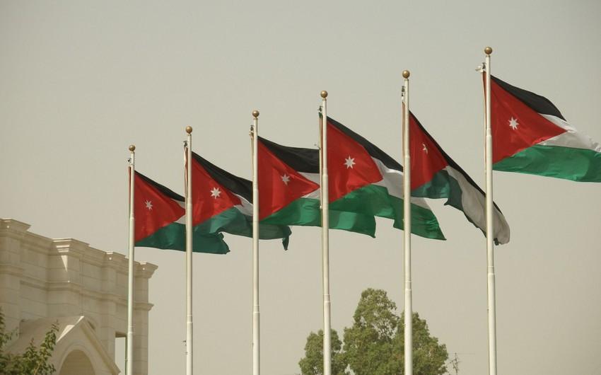 Иордания осудила атаки на посольство Саудовской Аравии в Иране