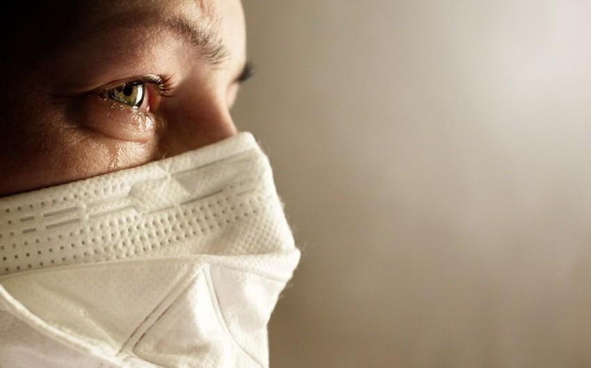 DİN: 4 koronavirus xəstəsi barəsində cinayət işi başlanılıb