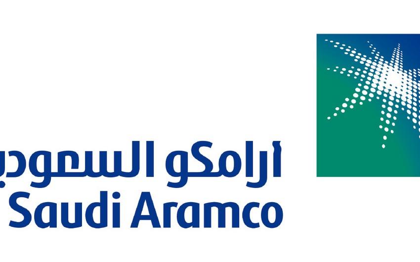 Saudi Aramconun qiyməti 5 dəfə azaldılıb