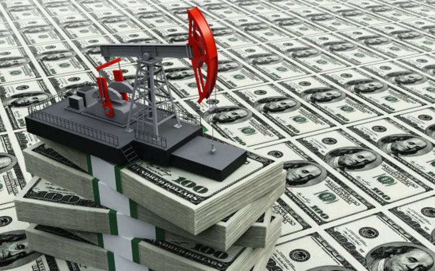 Report:  Neftin qiyməti yaxın iki ildə yenidən 20-30 dollar/barel diapazonuna qayıda bilər
