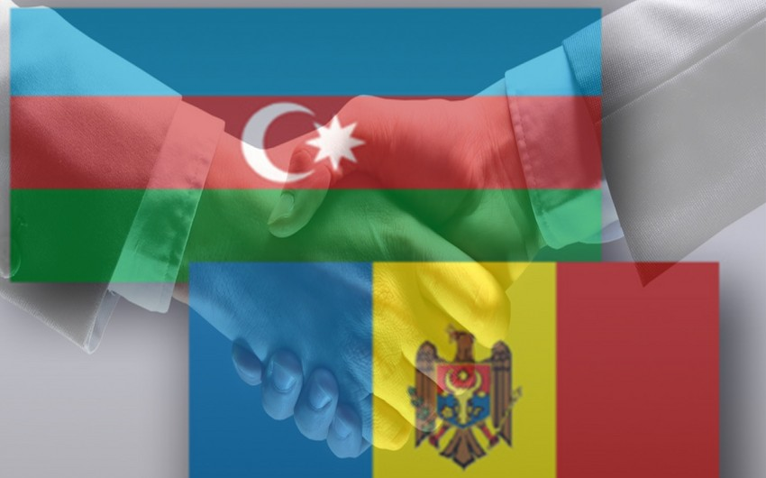 Bakıda Azərbaycan-Moldova hökumətlərarası komissiyasının iclası keçiriləcək