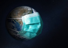Блистательная победа, пандемия: чем еще запомнился 2020 год?