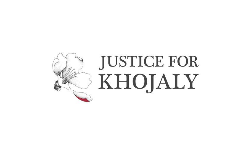 Xocalı soyqırımı ilə əlaqədar Litva Seyminin 51 üzvü müraciət qəbul edib