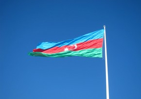 Azerbaijan celebrates Independence Day