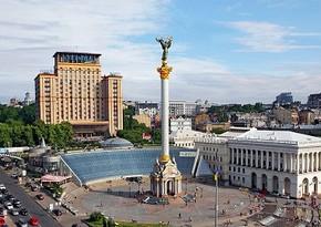 Украина может применить санкции против Армении и армянской диаспоры