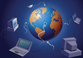 Рынок связи в Азербайджане вырос на 5%