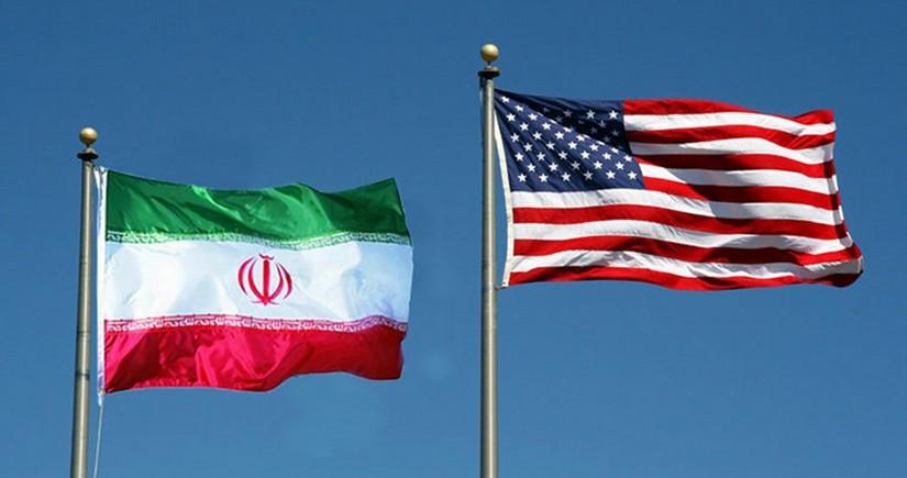 США назвали условие возвращения в ядерную сделку
