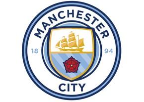 В Манчестер Сити произошла вспышка коронавируса