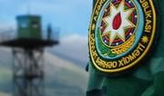 ГПС о смерти двух военнослужащих в Лачине