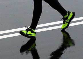 Scientists: Slow walkers more at risk of dying from coronavirus