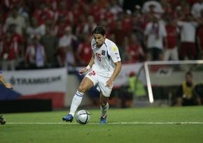 Один из лучших бомбардиров сборной Чехии завершает карьеру