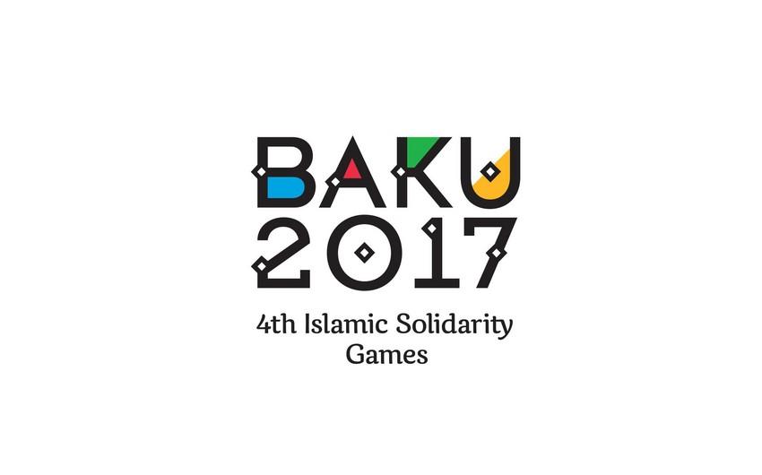 İslamiada: ilk yarış gününün təqvimi