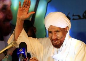 Экс-премьер Судана умер от COVID-19
