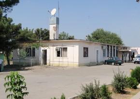 Населенное азербайджанцами грузинское село изолировано из-за СOVID-19