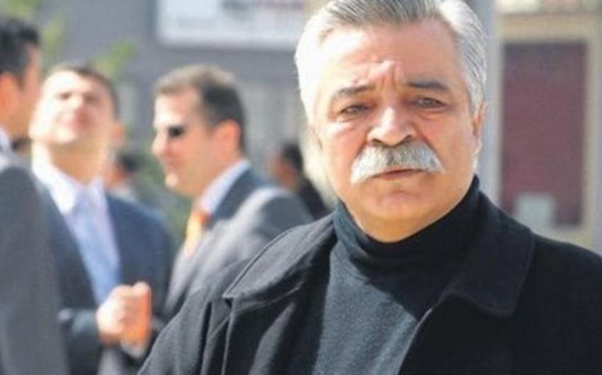 Ya Qarabağ, ya ölüm şerinin müəllifi vəfat edib