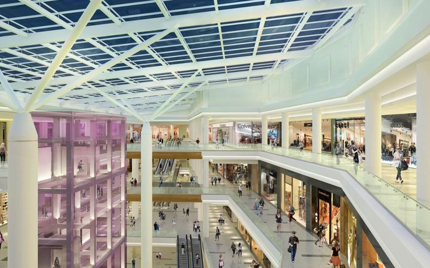 Sabahdan Malllaraçılır