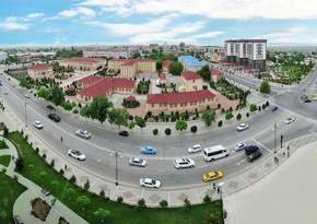 В Нахчыване создан Государственный экзаменационный центр
