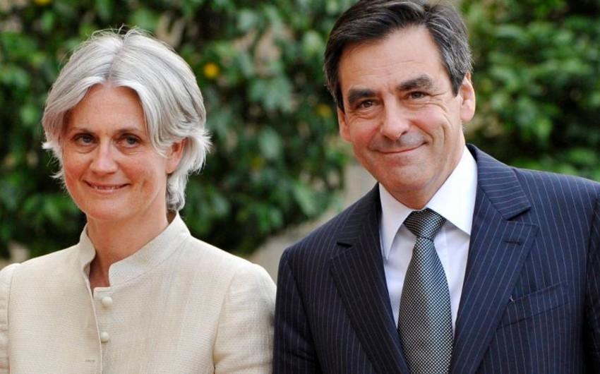 Две трети французов не хотят видеть Фийона кандидатом в президенты
