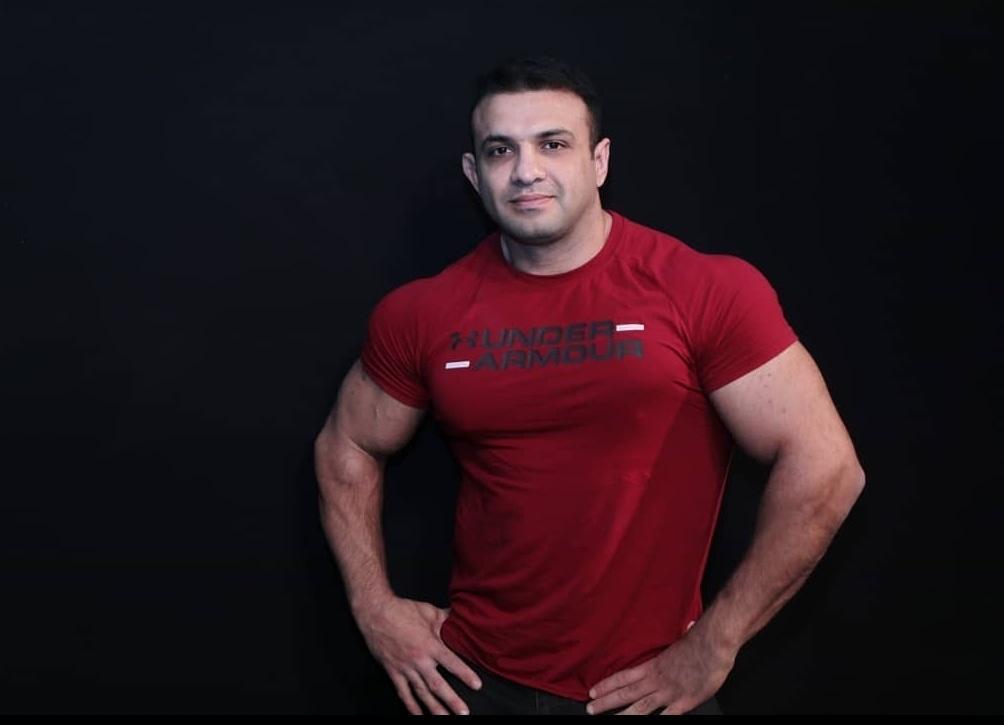 Fuad Quluzadə