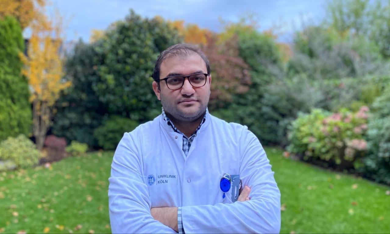 نوران عبدولایف