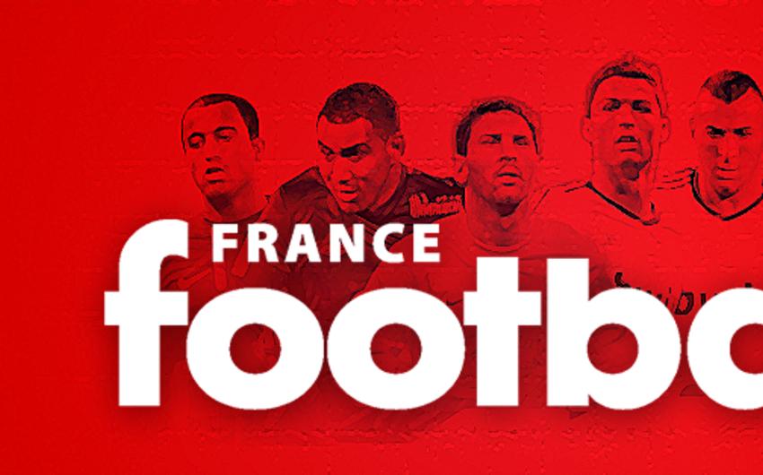 Французский футболист будет баллотироваться на пост президента ФИФА