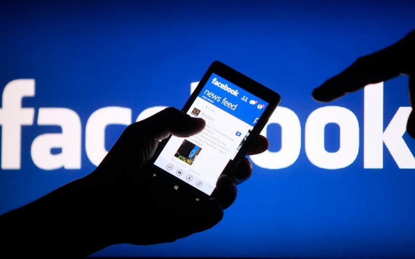 Facebook платил за прослушку аудиосообщений пользователей