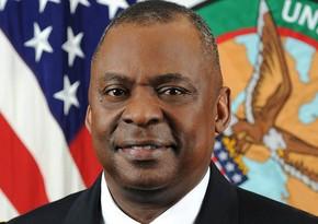 Пентагон может возглавить афроамериканец