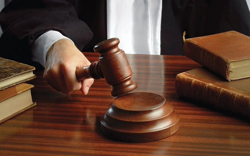 Əfqan Nağıyevin ev dustaqlığına buraxılması ilə bağlı rəsmi açıqlama