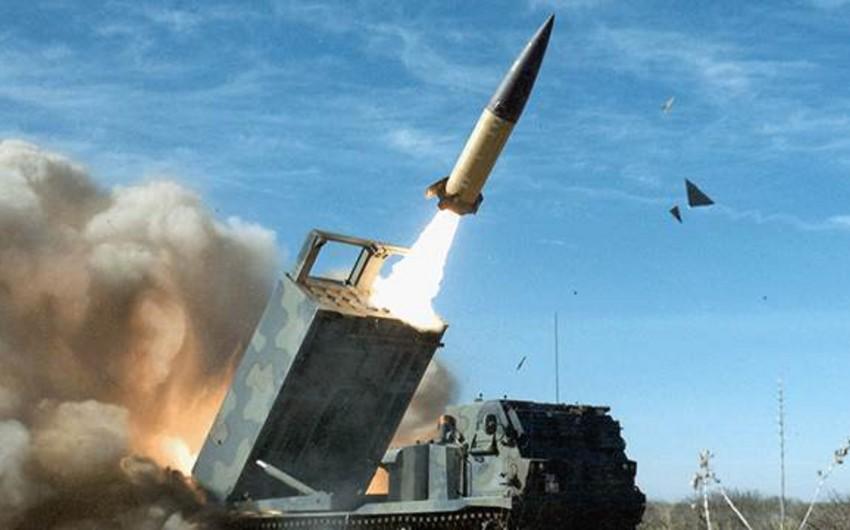 ABŞ müttəfiqləri ilə Asiyada yeni raketlərin yerləşdirilməsini müzakirə edir