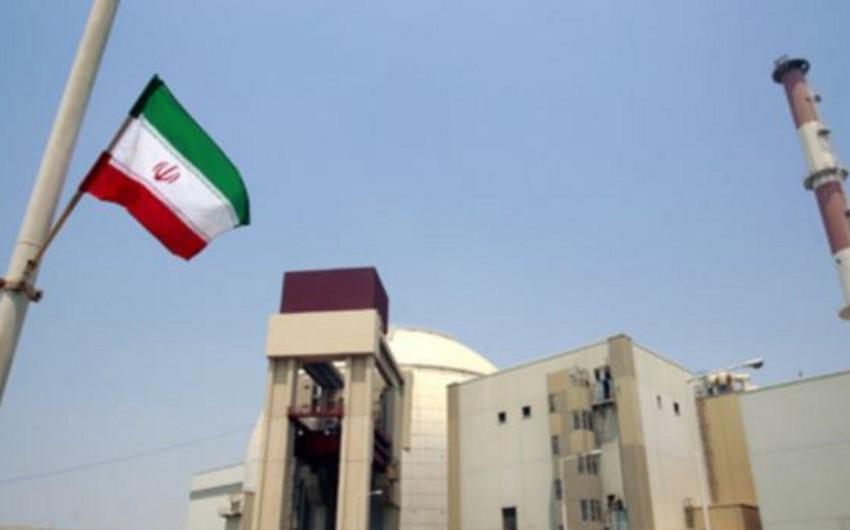 İrana qarşı əlavə sanksiyalar haqda qanun layihəsinin mətni qəbul edilib