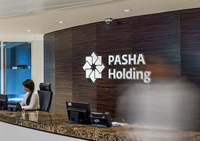 S&P: PASHA Holding may deconsolidate subsidiaries in two countries