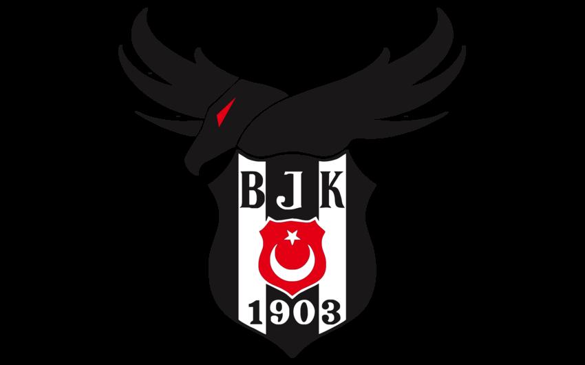 Beşiktaş: Hər zaman yanındayıq, can Azərbaycan