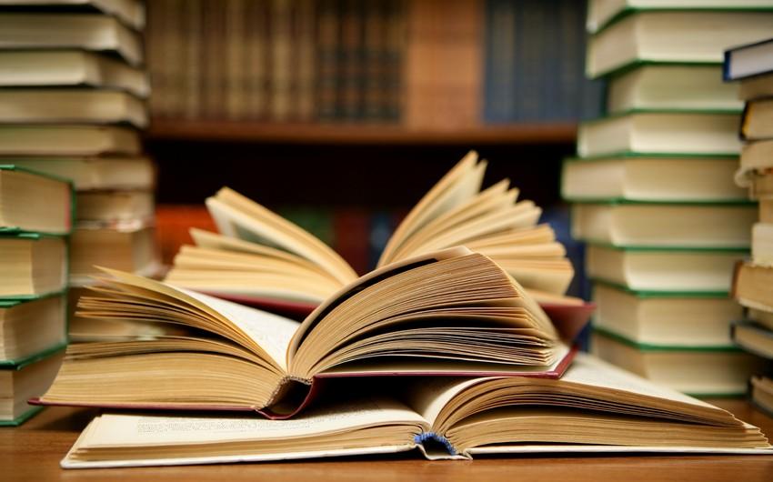 Комитет: Запрещенную литературу за последние 6 месяцев мы не выявляли