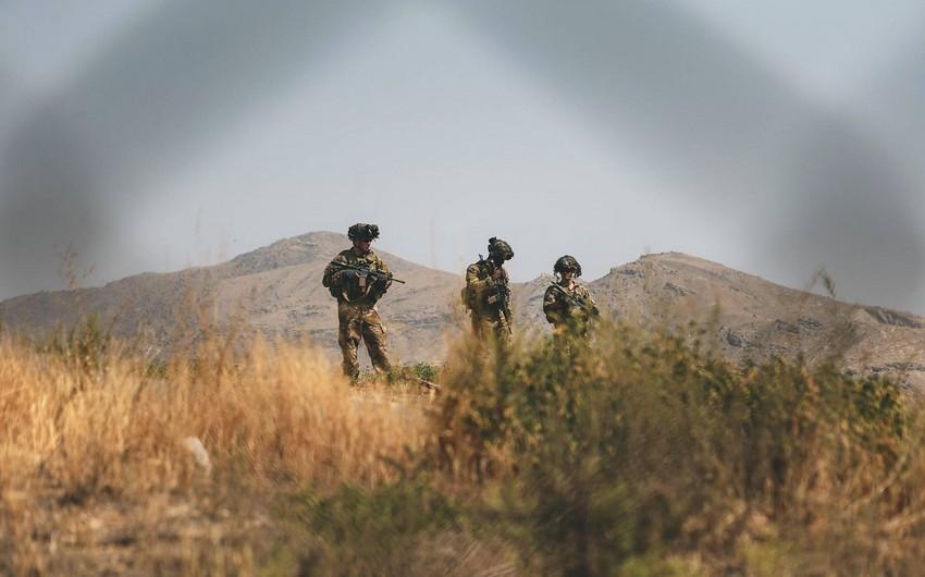 США уничтожили последнюю базу ЦРУ в Афганистане