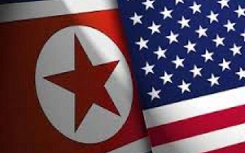 Barak Obama Şimali Koreyaya qarşı yeni sanksiya paketini imzalayıb