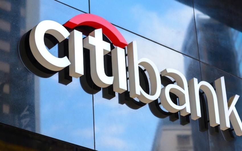 Citibank: OPEC qəti qərar verməsə, neftin qiyməti kəskin düşəcək